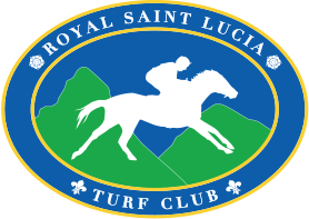 Royal Saint Lucia Turf Club